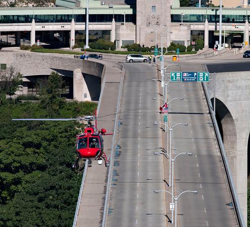130917 Bridge Exercise 1