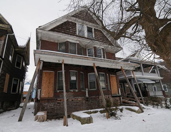 130105 Demolition Story 1