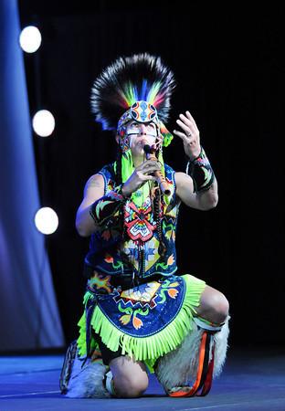 130509 Native Center 3
