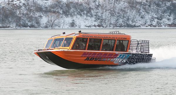 131218 New Jetboat  4