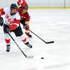130320 NFFD Hockey 3