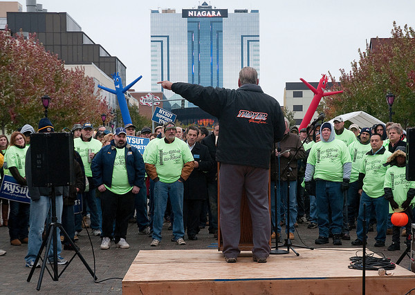 131026 Union Rally 1