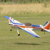 130720 RC Airshow 3