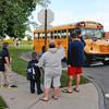 130905 School Starts 2