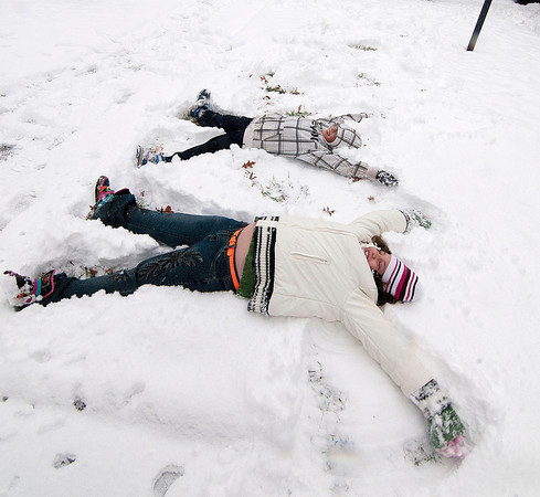 131127 Winter Weather 5