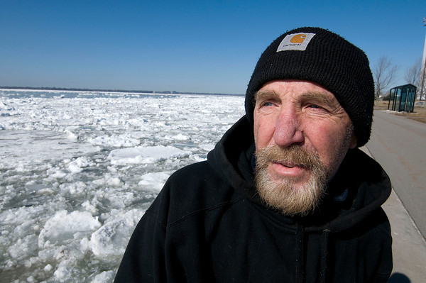 130330 River Ice Enterprise 4