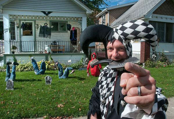 131010  Halloween Snaps 1