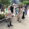 130802 Zombie Walk 1