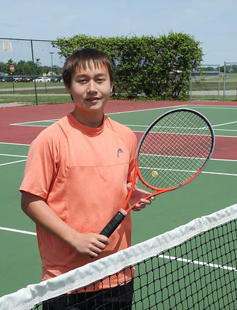 130605 Tennis POY 1