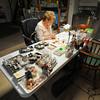 130103 Doll Maker 6