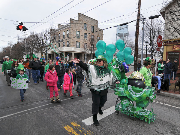 130316 Youngstown St. Pat 1