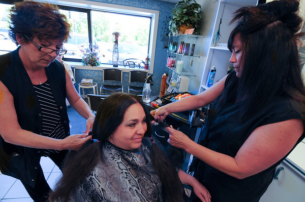 130530 Hair Donation 3