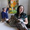 130426 NACC Art Show