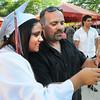130620 NW Graduation 4