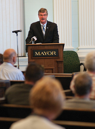 131001 Mayors Budget 1