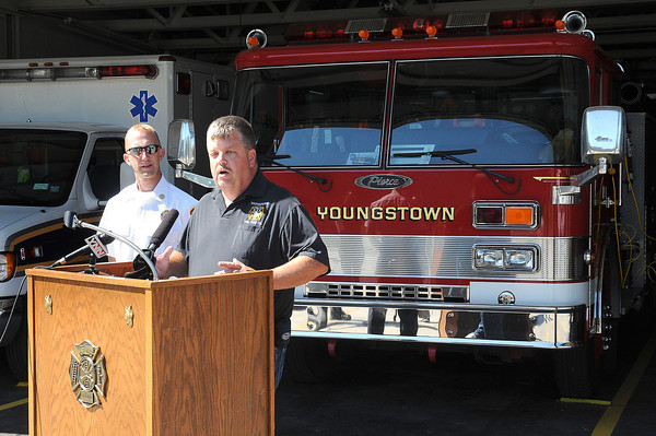 130620 Youngstown Fire 1