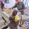 130328 Easter Enterprise 1