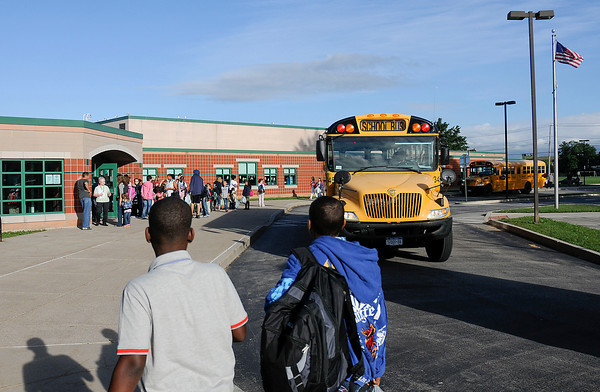 130905 School Starts 6