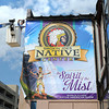 130430 Native Center 1