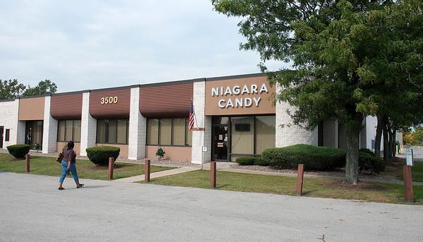 130920 Niagara Chocolates 3