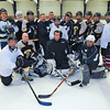 130319 NFPD Hockey 3