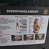 130606 Fire Training 3