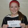 Kelsey Braham