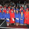 130607 NC Graduation 1