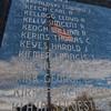 131106 NF Veterans Memorial 3
