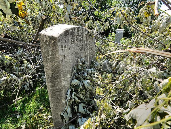 130723 Oakwood Damage 3