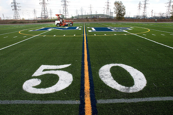 131001 NFHS Playing Fields 1