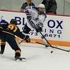 131012 NU Hockey 1