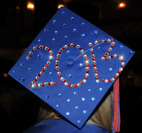 130607 NC Graduation 5