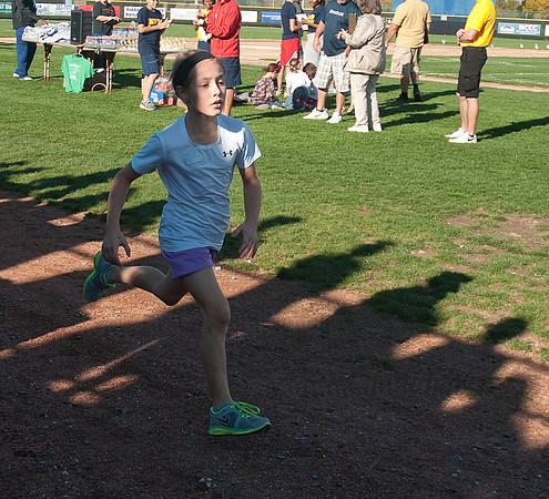 131009 School Run 1