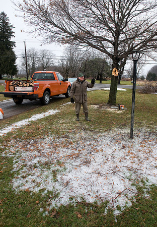 131223 Ice Storm Cleanup 2