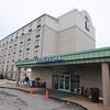 130212 Comfort Inn