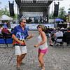 130831 Blues Fest 3