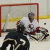 130123 NW Hockey 1