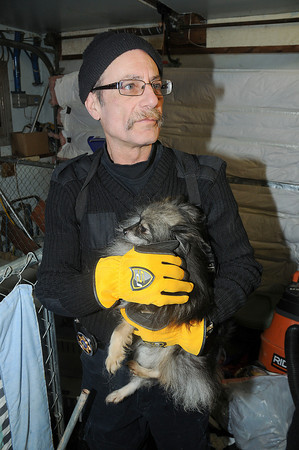 130204 SPCA Raid 11