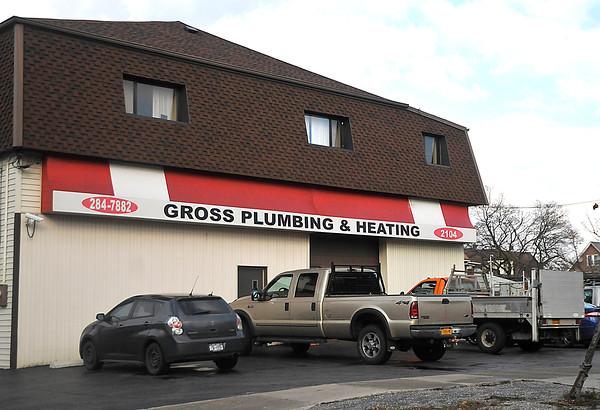 141203 gross plumbing