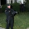 140726 Police Blitz 1