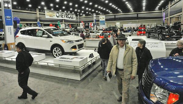 140206 auto show 2
