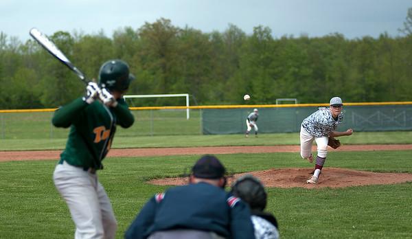 140523 Starpoint Baseball 2