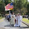 140921 Rosary Crusade 2