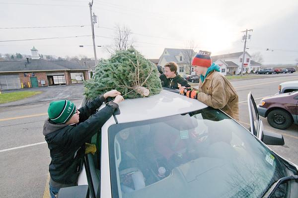 141206 Tree Sale 1