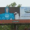 140522 Maid Billboards 1