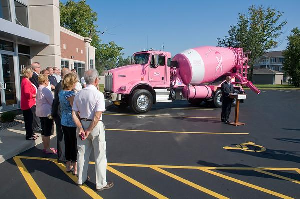 140904 Pink Truck 2