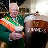 140317 St. Patricks Day 3