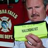140611 Fire Training 1