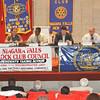 140513 candidates forum 3